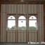 insidehouse_small.JPG