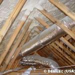 Crawl Space Photo-2_large.jpg