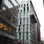 building2_large.JPG